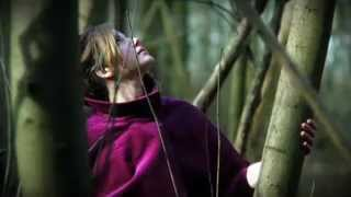 Mary Epworth - The Saddle Song (Official Video)