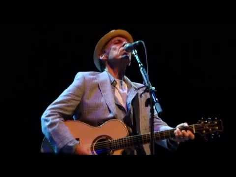 john-hiatt-terms-of-my-surrender-7-20-14-music-center-at-strathmore-bethesda-md-1anitrasdance