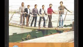 Agrup Musical MOSAICO  Cecilia   Voz   Manuel Mota