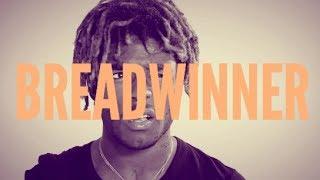 [FREE] Bread Winner - (Lil Uzi Vert ft. Future & Ty Dolla Sign Type Beat) (Instrumental)