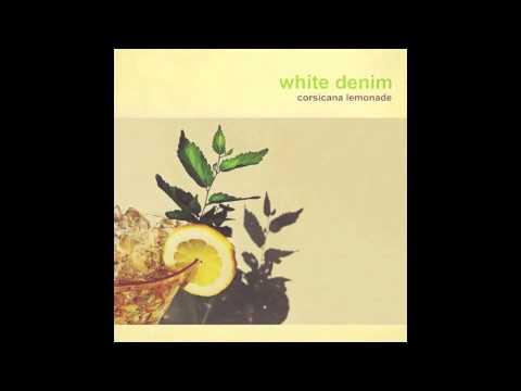 white-denim-cheer-up-blues-ending-terp02