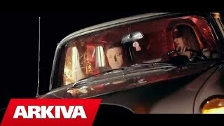 Ylli Baka - Magji e dashurise (Official Video HD)