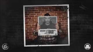 Wisdom - Σκονισμένο ράφι feat. Ταφ Λάθος