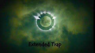 OMFG - Hello ( Trap Remix )