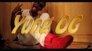 Yung OG x Geezzybeatz   No Long Thing (Official Video)