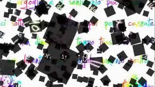 Giulietta - Non Ti Dimenticherò (Feat GraiOne / Prod. by DJ MO)