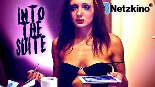 Into the Suite (Thriller ganzer Film, ganzer Film mit Untertitel, Film Deutsche Untertitel) *HD*