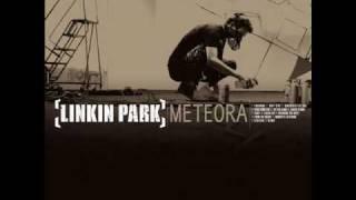 05 Linkin Park - Hit The Floor