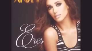 Eres - Anahi - Feat - Julión Álvarez