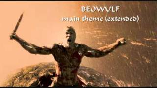 BEOWULF main theme (extended)