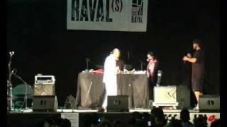 Aka Raval 09'