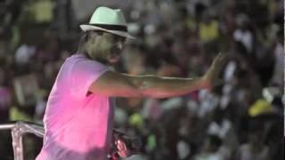 DvD Carnaval 2011 -  Harmonia do Samba  -  Tira a mo do Bolso