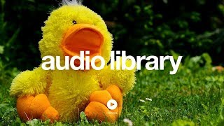 Fluffing a Duck - Kevin MacLeod (No Copyright Music)