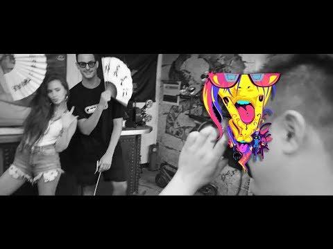 Deorro x MAKJ - Retumba (Music Video)