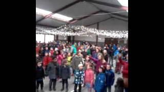 Jeroen & Koen - Het is weekend! (Claevervelt in Buggenhout)