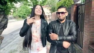 Andrei de la Botosani - Dor de noi (Official Video)