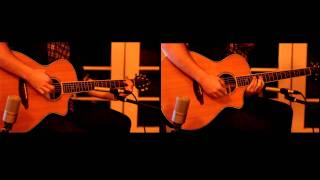 Monster - Paramore - Acoustic Instrumental - NEW
