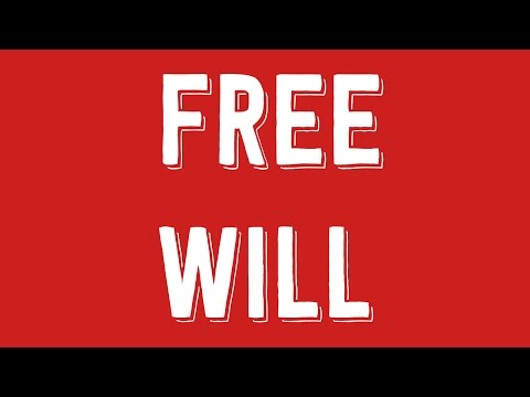 Do We Have Free Will? - Philosophy Tube