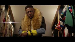 Boosie Badazz - Drugs and Money (Shot by @Chuck StarFilms )