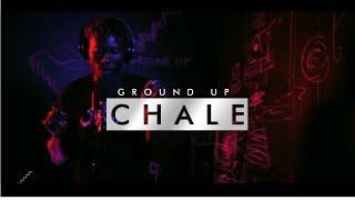 Ground Up Live - AYAT Performs Dawa