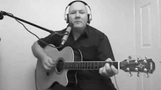 Annie's song John Denver Acoustic cover