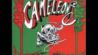Les Caméléons - Viva la fiesta!