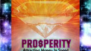 Israel Healing System Prosperity Guided Meditation Preview