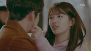 [FMV] 정기고 (Junggigo) – Only U [함부로 애틋하게 OST Part.4 (Uncontrollably Fond OST Part.4)]