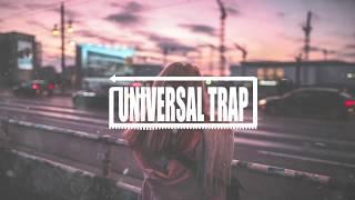 XXXTENTACION - Jocelyn Flores (Renzyx Remix) (Bass Boosted)