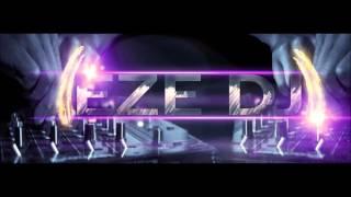 MEGA PERREO - EZE DJ