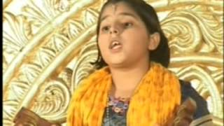 Latest Devotional Song - Shiv Panchakshar Stotra By Jaya Kishori Ji, Chetna Sharma width=