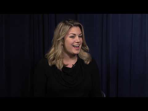 This week on Plain Talk, District 3 congressional candidate and former Miss America Mallory Hagan stops by to talk about her campaign for the Democratic nomination.