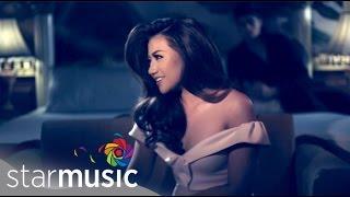 Morissette - Di Mapaliwanag (Official Music Video)