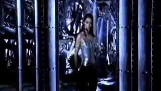 Sandra-official Video-Maria Magdalena.flv