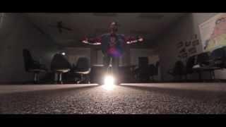 Are You Ready? | LIGHT UP ARLINGTON 2013 (HD)