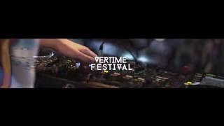 Vertime Festival 2016