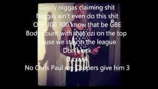 lil durk 52 bars part 2 lyrics