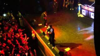 Check Yo Self: Ice Cube Live