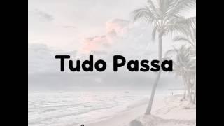 Avulso CCB- Tudo Passa - Kaio Santos
