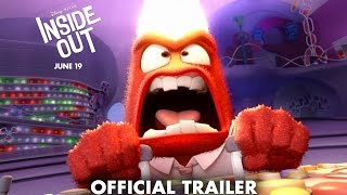 Inside Out - Official US Trailer width=