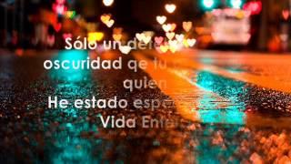 Lady Antebellum - Just a Kiss (Subtitulado Español)