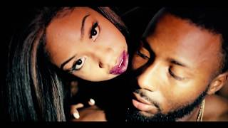 ANYTHING BY NATASHA MOSLEY - KUTTNUP OFFICIAL MUSIC VIDEO