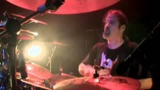 Six Feet Under - Revenge Of The Zombie (Live)