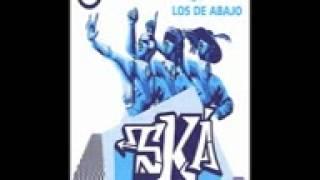 Los de Abajo   War 4 Peace by dj alex