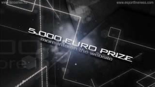 Dockyard LAN [Promo]