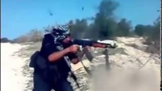 Allahu Akbar![ak47]