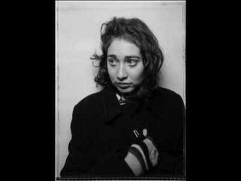 regina-spektor-bartender-studio-slicknick1986