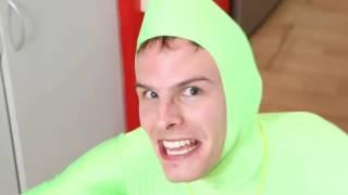 I'M GAY!! (IDUBBZ)