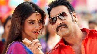 Chalao Na Naino Se Baan Re Remix Full Song | Bol Bachchan | Asin, Ajay Devgan, Abhishek Bachchan width=