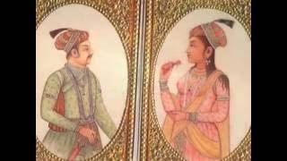 Documentary   NOOR JAHAN the Mughal Queen width=